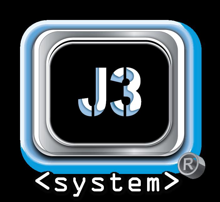 J3 System Ltda ®